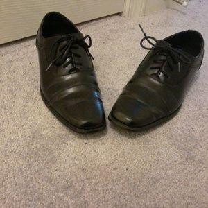 felipe stefano shoes